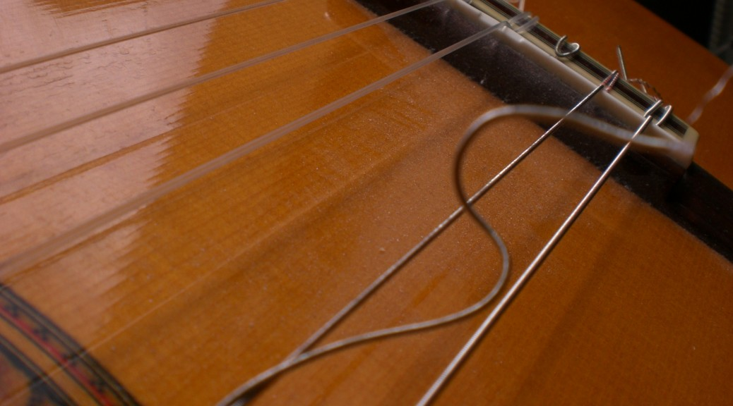 broken-guitar-string