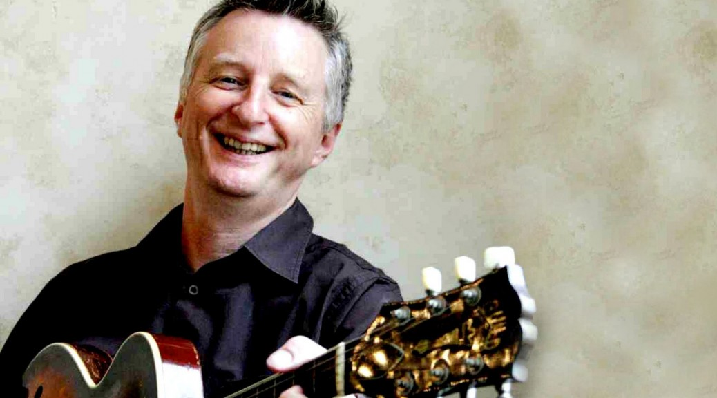Billy-Bragg2